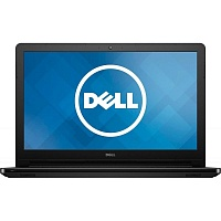 Dell Inspiron 5558 (I553410DDL-T1)