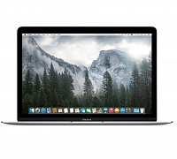 Apple A1534 MacBook (Z0RN00073)