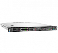 HP ProLiant DL120 Gen9 E5-2620v3 (788098-425)