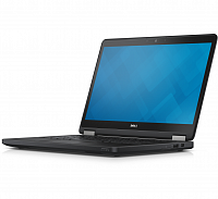 Dell Latitude E5250 (CA014LE5250BEMEA_win)