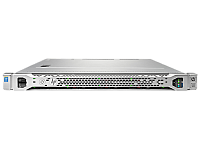 HP ProLiant DL160 G9 (783364-425)