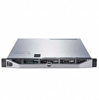 Dell PowerEdge R420-A1 (210-ACCW-A1)