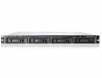 HP ProLiant DL120 G7 (628692-421)