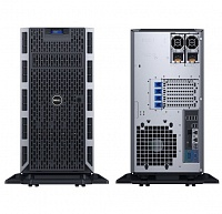 Dell PowerEdge T330 (T330-AFFQ-1#048)