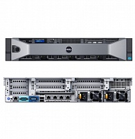 Dell PowerEdge R730 (210-ACXU-A2)
