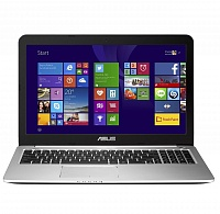 Asus K501LB (K501LB-DM118T) Dark Blue