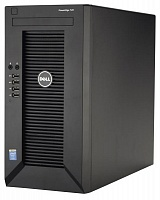 Dell PowerEdge T20 (210-ABVC#260)