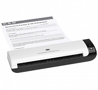 HP ScanJet 1000 (L2722A)