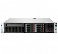HP ProLiant DL380e G8 (748211-425)