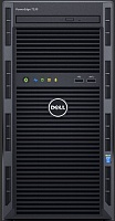 Dell PowerEdge T130 (210-AFFS A2)