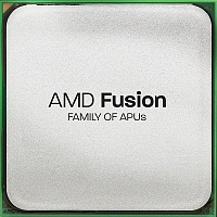 AMD A8-5500 (AD5500OKHJBOX)