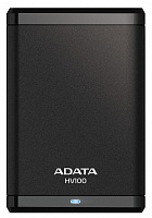 A-Data 1TB (AHV100-1TU3-CBK)