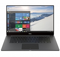 Dell XPS 15 (X55810NDW-46S)