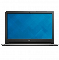 Dell Inspiron 5558 (I555810DDL-46S)
