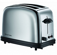 Russell Hobbs Chester (20720-56)