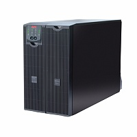 APC Smart-UPS RT 8000VA (SURT8000XLI)