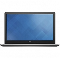 Dell Inspiron 5559 (I555810DDL-T2S)