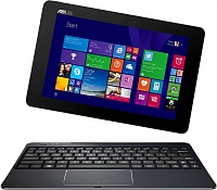 Asus Transformer Book T100CHI (T100CHI-FG008T) Dark Blue