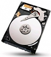 Seagate 1Tb (ST1000LM014)