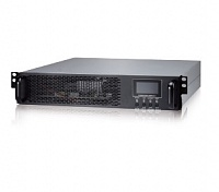 FSP Knight 10000VA RM (on-line) (KnightRM-10K)