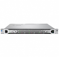 HP ProLiant DL360 Gen9 E5-2609v3 (K8N30A)