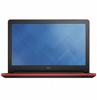 Dell Inspiron 5559 (I55545DDL-T2R)