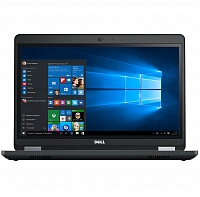 Dell Latitude E5470 (N041LE5470U14EMEA_win)