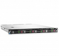 HP ProLiant DL60 Gen9 E5-2603v3 (P8Y71A)