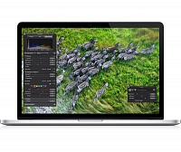 Apple A1398 MacBook Pro (MJLQ2UA/A)