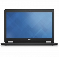 Dell Latitude E5550 (CA019LE5550BEMEA_WIN)
