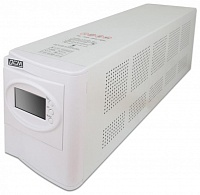 Powercom SAL-3000A