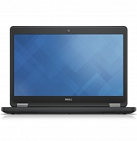 Dell Latitude E5450 (CA038LE5450BEMEA_win)
