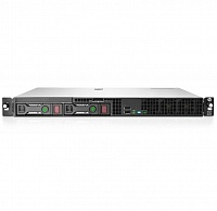 HP ProLiant DL320e G8 (768646-425)