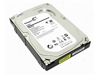 Seagate 2Tb (ST2000DX001)