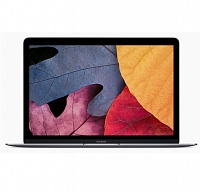 Apple A1534 MacBook (MF865UA/A)