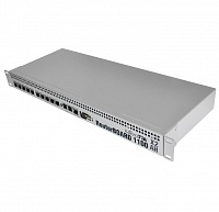 Mikrotik Routerboard RB1100AHx2