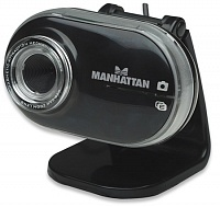 Manhattan HD 760 Pro XL
