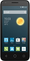Alcatel 4027D Volcano Black