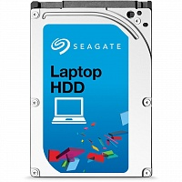 Seagate 3TB (ST3000LM016)