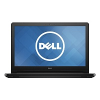Dell Inspiron 5559 (I55545DDL-T2)