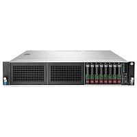 HP ProLiant DL180 Gen9 E5-2609v3 (M2G18A)